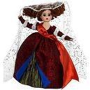 """Madame Alexander 10"""" Duchess of Wonderland"""