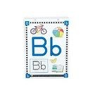 Learning Resources Alphabet Big Book