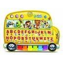 LeapFrog Touch Magic Learning Bus  LeapFrog Touch Magic Learning Bus