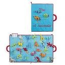 North American Bear Company The ABC of Animals Activity Book