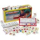 Math Readiness Center (Teaching Tiles Early Learning System)