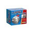 Laser Line Maker