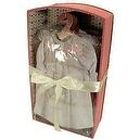 Gift Set Doll Closet Filled with 4 Doll Outfits for American Girl Dolls