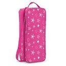 American Girl Starry Doll Carrier for Girls
