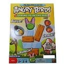 Mattel Angry Birds Exclusive Board Game Spring is in the Air