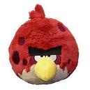 "Angry Birds 16"" Big Brother Bird with Sound"