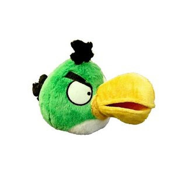 Angry Birds Toys With Sound : Angry birds toucan bird with sound