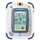 Vtech InnoTab 2 Learning App Tablet - White