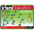 KNEX Education - Intermediate Math & Geometry