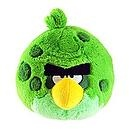 Angry Birds SPACEExclusive 8 Inch Deluxe Plush Monster Bird