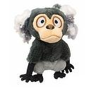 "Angry Birds 16"" Rio Monkey with Sound"