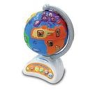Vtech - Spin and Learn Adventure Globe