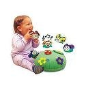 Hug-A-Bug Baby Toy Set
