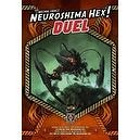 Neuroshima Hex Duel