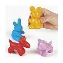 BALLOON ANIMAL RELAXABLE (1 DOZEN) - BULK