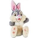 Disney Bambi Exclusive 8 Inch Plush Thumper Bunny Rabbit