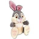 "Disney 16"" Thumper Plush Bunny"