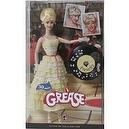 Barbie Pink Label Collection Grease Baribie Doll - Frenchy