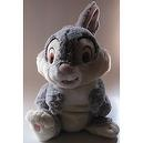 Disney Bambi - Thumper Soft Plush 12""