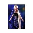 Collector Edition Celestial Collection Evening Star Princess Barbie Doll
