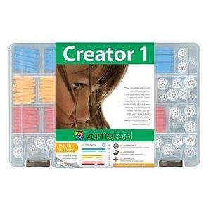 Zometool 1 - Creator 1