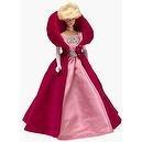 Barbie Collectors Request: Sophisticated Lady Barbie