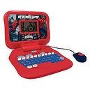 Spider-Man Spe Countacular Laptop Bilingual US/ES