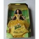 Barbie Doll as Beauty - Beauty & The Beast Collector Edition - Childrens Collector Series (1999)