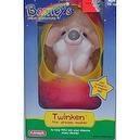Barneys Great Adventure - Twinken The Dream Maker in Magical Egg (1997)
