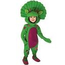 Barney and Friends-Baby Bop Toddler Costume  Barney and Friends-Baby Bop Toddler Costume