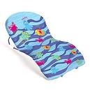 Especially for Baby Sea Creatures Sling