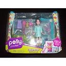 Polly Pocket Designables Bathroom Loft
