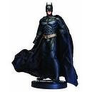 DC Direct The Dark Knight Rises: Batman 1:6 Scale Icon Statue