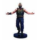 DC Direct The Dark Knight Rises: Bane 1:6 Scale Icon Statue