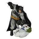 Kotobukiya The Dark Knight Returns: Batman vs. Joker ArtFX Statue (Hunt The Dark Knight)