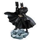 Kotobukiya Batman: The Dark Knight Rises: ArtFX Statue