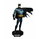 DC Direct Batman Year One DVD Batman Maquette