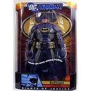 "Batman 12"" Figure DC Universe - Giants Of Justice"