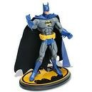 "Batman 12"" Collector Figure"