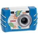Fisher-Price Kid-Tough Digital Camera - Blue  Kid-Tough Digital Camera