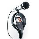 Memorex MKS-SS1 SingStand Home Karaoke System