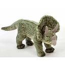 "Fiesta Dinosaurs 37"" Triceratops"