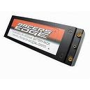 Racers Edge 6000mAh, 60C, 7.4V LiPo Battery Pack