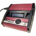 Racers Edge SureCharge 2010 Pro RC Battery Charger