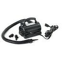Swimline Electric Pump for Inflatables (Black, 9 x 9 x 8-Inch)