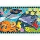 Melissa & Doug Undersea Jamboree Floor Puzzle