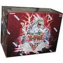 YuGiOh Yu-Gi-Oh: Dinosaurs Rage Special Set Box [1st Edition]