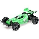 Appnificent Air X Racer, 49MHz, Green