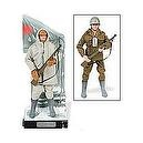 GI Joe - Korean War 7th Infantry Soldier