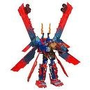 Year of the Dragon Ultimate Optimus Prime
